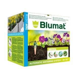 Blumat Kit