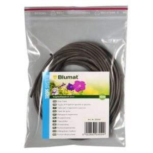 Blumat Drip Tubing